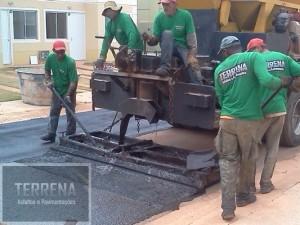 lama-asfaltica-odebrecht02