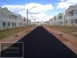 lama-asfaltica-odebrecht06