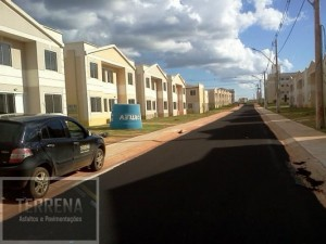 lama-asfaltica-odebrecht09
