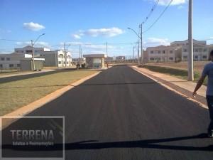 lama-asfaltica-odebrecht11