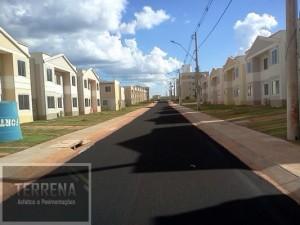 lama-asfaltica-odebrecht17