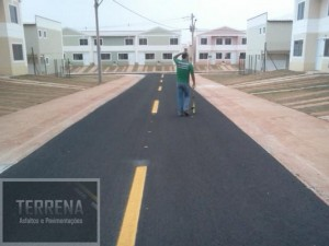 lama-asfaltica-odebrecht20