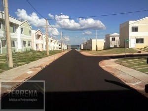 lama-asfaltica-odebrecht24
