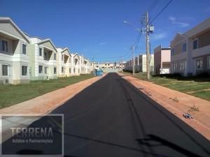 lama-asfaltica-odebrecht33