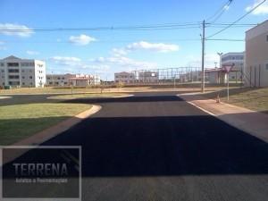 lama-asfaltica-odebrecht41