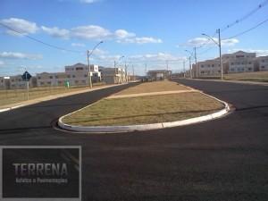lama-asfaltica-odebrecht43
