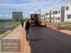 lama-asfaltica-odebrecht45