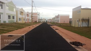 lama-asfaltica-odebrecht50